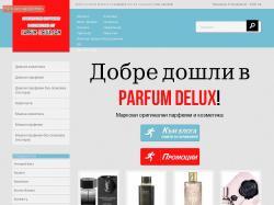 www.parfum-delux.com