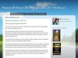 www.passionatereason.com