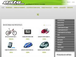 www.patocycles.com