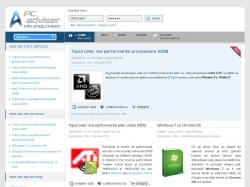www.pcadviser.ro