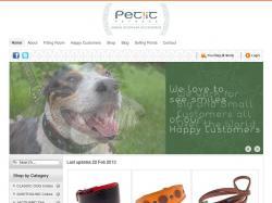 www.petiitpethaus.com/