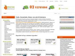 www.pgteam.eu