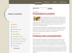 www.piekloniebo.pl