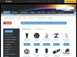 www.pierro-astro.com