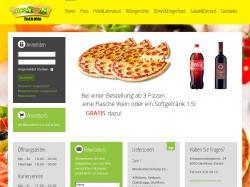 www.pizzalemon.ch