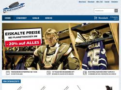 www.planethockey.de