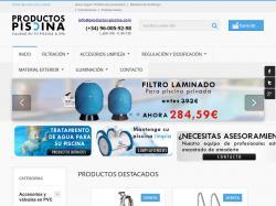www.productos-piscina.com