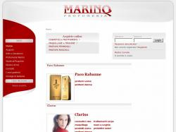 www.profumeriamarino.it