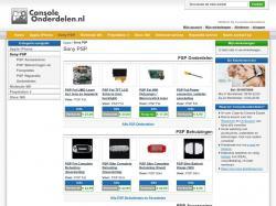 www.psponderdelen.nl