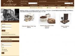 www.purebelge.com/chocolat