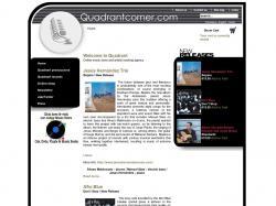 www.quadrantcorner.com/index.php