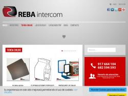www.rebainter.com