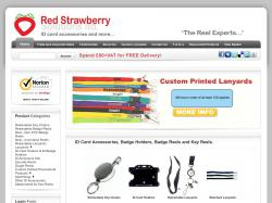 www.redstrawberry.co.uk