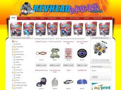 www.revheadmania.com.au