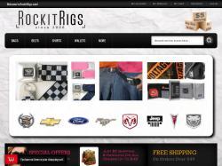 www.rockitrigs.com