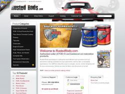 www.rustedrods.com