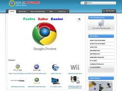 www.salemygame.com.au
