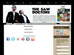 www.sawdoctors.com/index.php?option=com_virtuemart&Itemid=29
