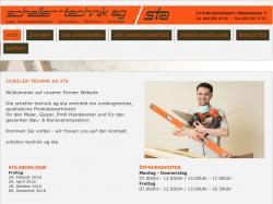 www.scheller-technik.ch