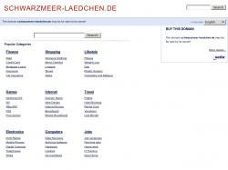 www.schwarzmeer-laedchen.de