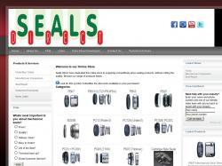 www.sealsdirect.com.au