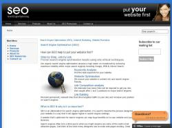www.searchengineoptimising.com/