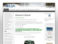 www.selja.dk