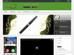 www.sigatronica.com