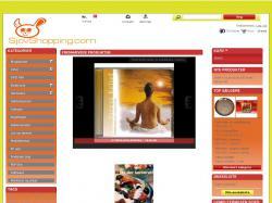 www.sjovshopping.com