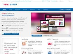 www.smartaddons.com/