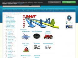 www.smit-hgv.nl/webwinkel