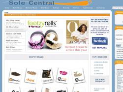 www.solecentral.com.au