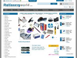 www.stationeryworld.com/