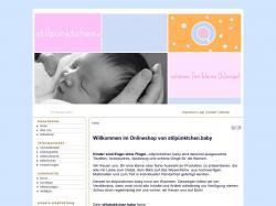 www.stilpuenktchen.com