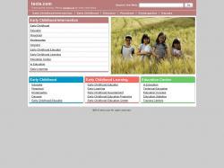 www.tecie.com