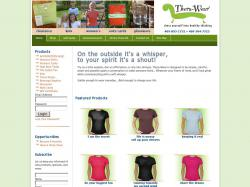 www.thera-wear.com
