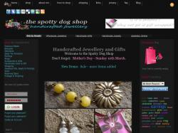 www.thespottydogshop.co.uk