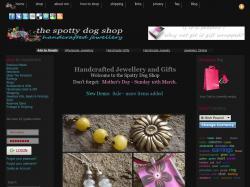 www.thespottydogshop.co.uk
