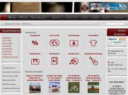 www.thomas-selendt.de/online-shop.html