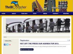 www.thrillcoasterteentours.com