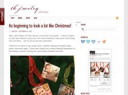 www.tkjewelry.com