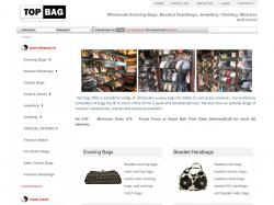 www.topbag.co.uk