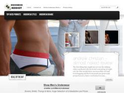 www.underwear-addict.com/
