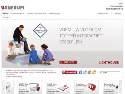 www.vanerum.be
