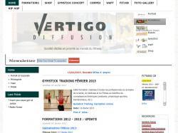 www.vertigodiffusion.com/