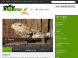 www.vicrep.com.au