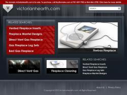 www.victorianhearth.com