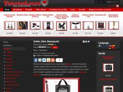 www.victorianlovers.com