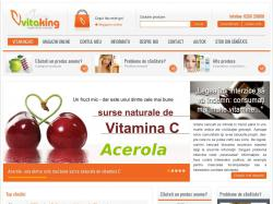 www.vitaking.ro/