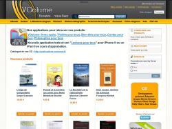 www.voolume.fr